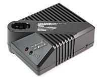 Зарядное устройство PowerPlant для шуруповертов и электроинструментов BOSCH GD-BOS-CH01