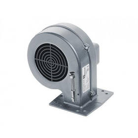 Вентилятор нагнетательный KG Elektronik DP-02 К