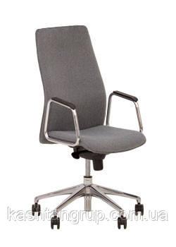 Кресло SOLO steel ST AL33