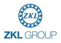 ZKL (Чехия)