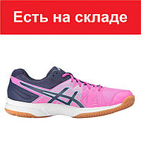 Кроссовки для волейбола женские ASICS Gel-Upcourt