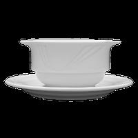Чашка бульйонна 300 ARCADIA