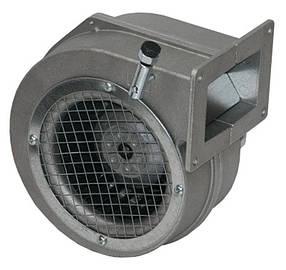 Вентилятор нагнетательный KG Elektronik DP-120