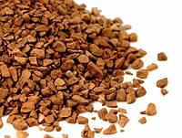 Розчинна кава Касик 1 кг