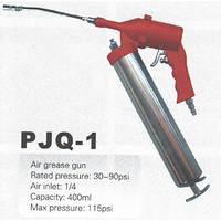Нагнетатель смазки пневматический PJQ-1 AUARITA