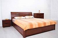 """Кровать """"Марита V"""", фото 1"""