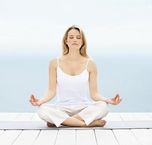 Обучение инструкторов йоги первого уровня онлайн в школе Олимпия