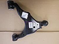 Рычаг передний правый (SH) Toyota 4806860010