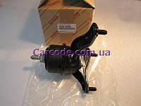 Опора двигателя передняя правая Camry 40 3,5 Toyota 1236236030