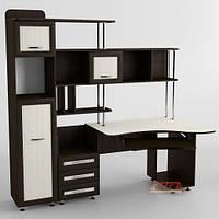 "Компьютерный стол ""СК-220"" меламин"