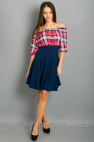 Добавлены новые летние платья!