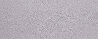 Кромка ТМ Luxeform для декора L910 Камень светлый длиной 1525 мм, шириной 32 мм, с клеем упакованная
