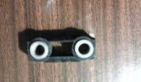 Втулка рулевой рейки ( бинокль ) Ланос, Сенс GM  Корея  90135890