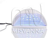 УФ лампа UV LED SUN5X Lilly на 48 Вт (white)