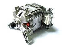 Мотор Bosch 144616 (145678)