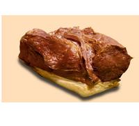 Окорок свиной Любительский копчено-вареный