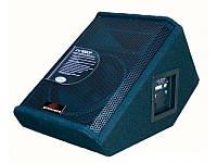 Сценический монитор Premiere Acoustics XVP1220F
