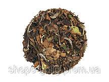 Чай белый Белый старых деревьев Пуэра (25г)