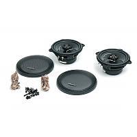 Автомобильные колонки акустика BOSCHMANN ALX-552 GIGA / 300W