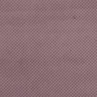 Мебельная ткань велюр   Skuare 1007  производитель   Eden (Эден)