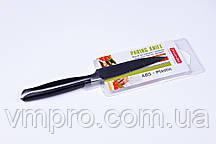 """Нож """"Kamille"""",нож для чистки овощей,21 см,KM-5116"""