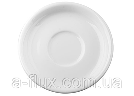 Блюдце Ameryka Lubiana 165 мм