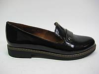 Лаковые туфли ТМ Ross