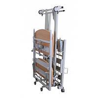 Приспособление для транспортировки кровати Herdegen AMPLITUDE