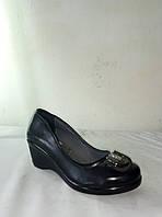 Туфли женские MEINHO