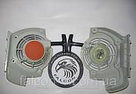 Стартер Stihl FS 120, FS 200, FS 250, Falcon (для мотокос)