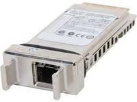 Cisco CVR-X2-SFP10G, б/у модуль (трансивер) на sfp+