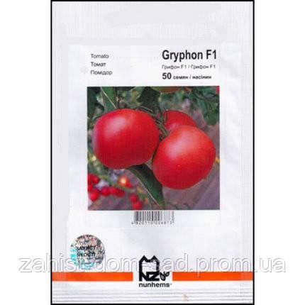 Грифон 8007 F1 (Nunhems/ АГРОПАК) 50 семян