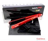 Утюжок для волос BaByliss PRO BAB2072EPRE, фото 3