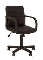Кресло PARTNER Tilt PM60