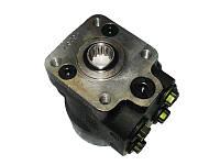 Насос-дозатор рулевого управления МТЗ 1221