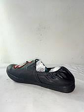 Туфли женские CHENG, фото 3