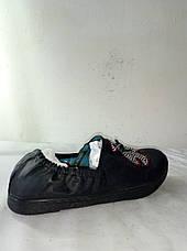 Туфли женские CHENG, фото 2