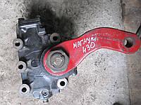 Гур (рулевой редуктор) Renault Magnum 430л/с 1997-2000г/в  № 8098955322,8098955294