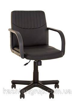 Кресло TRADE PM60