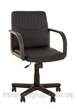 Кресло TRADE Tilt PM60