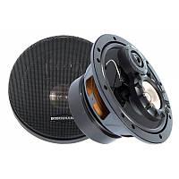 Автомобильные колонки акустика BM PR-6013 Turbo / 550W