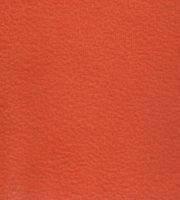 Мебельная ткань велюр Alvares1040-2  производитель   Eden (Эден)