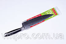 "Нож ""Kamille"",нож Шеф-Повар,34 см,KM-5120"