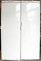 Комплект Siemens холодильная и морозильная камеры (185cм) б/у