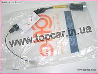 Трос сцепления 762мм автомат Fiat Scudo I 95-  Cofle Италия 11.3921
