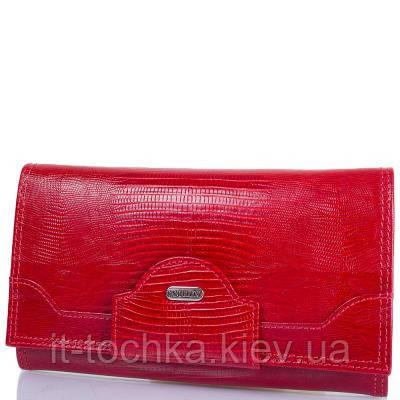 Кошелек женский кожаный canpellini (КАНПЕЛЛИНИ) shi2033-15