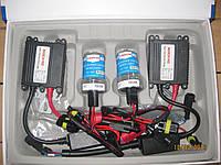 Ксенон Bosch H1,Н3,Н7,H4,H11,H27-4300,5000,6000