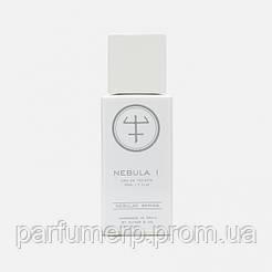 Oliver & Co Nebula I (50мл), Unisex Туалетная вода  - Оригинал!