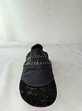 Туфли женские YZY, фото 3