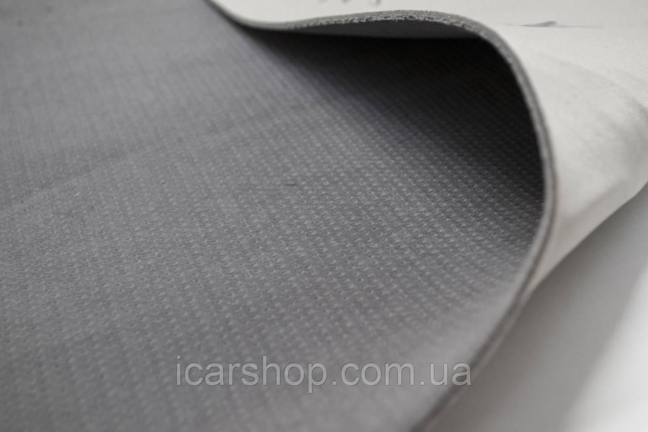 Ткань для центральной части сидения на поролоне 3 мм (1.5 м)